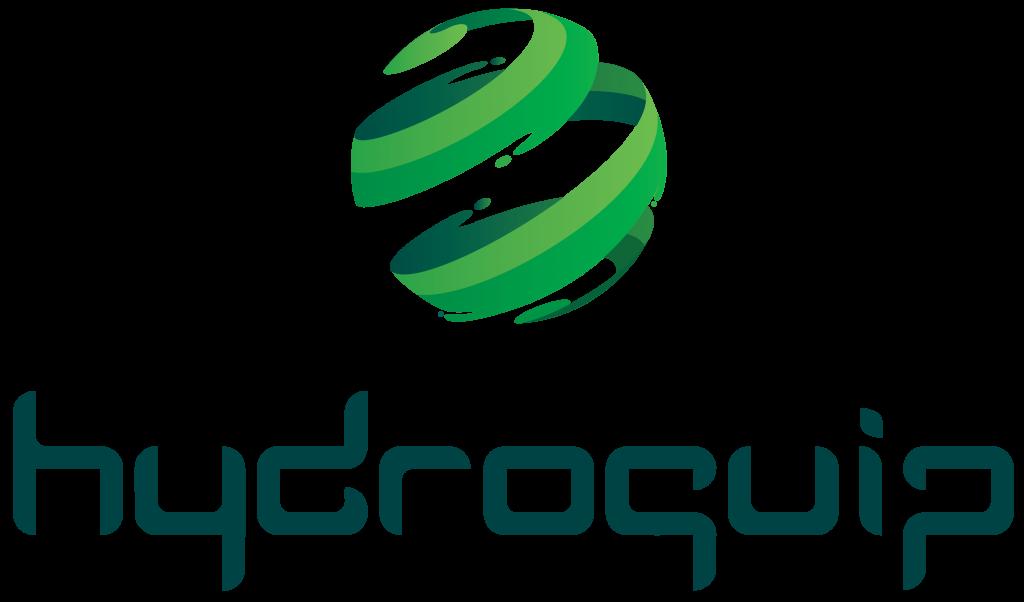 Lyon Hydroquip